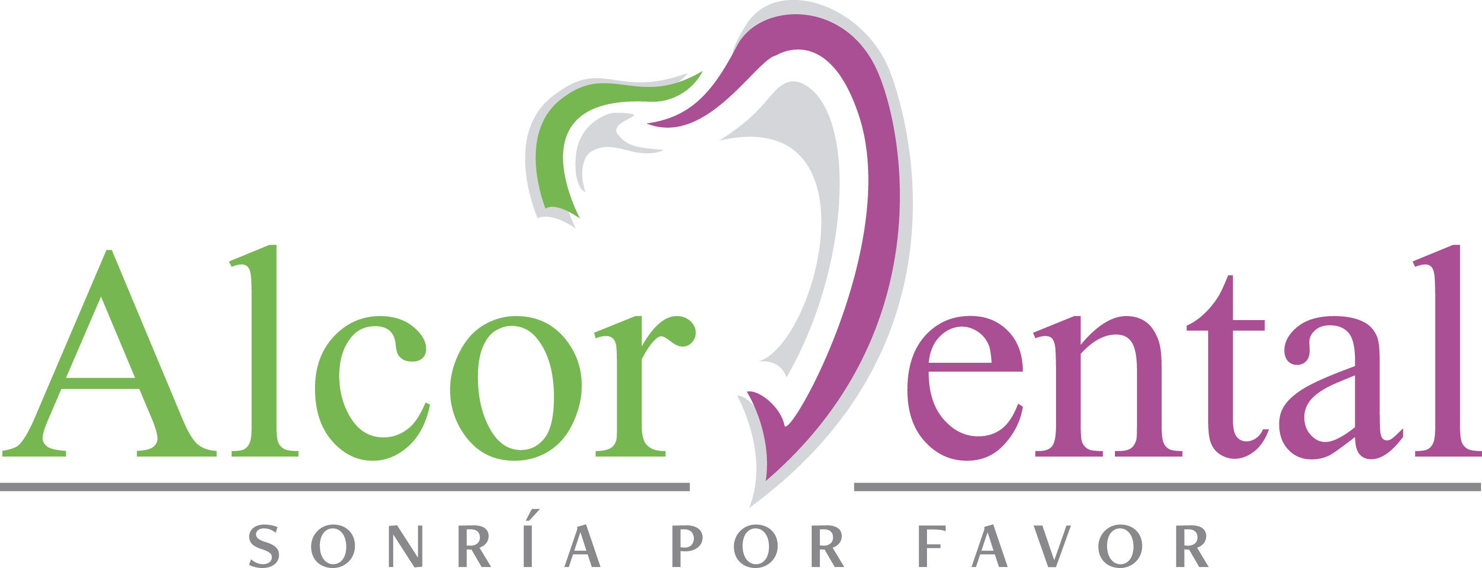 Alcordental - Tu Clínica Dental en Alcorcón - Madrid
